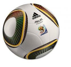 Ebayofizieller Adidas Spiel Ball Fussball Wm 2010 Jabulani Für Eur