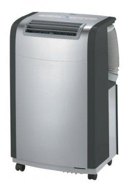 Fakir Klimagerät Prestige 1020 Öko für unter 300 Euro