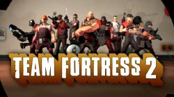 Free to Play – Team Fortress 2 jetzt kostenlos!