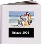 Für die schönsten Urlaubsfotos – Kostenloses Fotobuch im Wert von 17,95,-