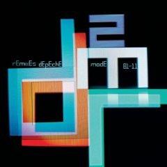 Gratis! amazon: Depeche Mode – Sweetest Perfection (Phil Kieran Vocal Mix) als Mp3 kostenlos downloaden!