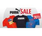Großer Puma Sale bei Mandmdirect.de! Bis zu -70%