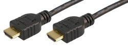 HDMI-Kabel ab 2,33€ (verschiedene Längen) Versandkostenfrei
