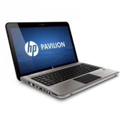 HP Pavilion dv6-3150sg 1GB Grafikkarte *Einstiegsgamer* für 429€