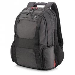 HP Urban Notebook Rucksack nur 19,98€ inkl. Versand