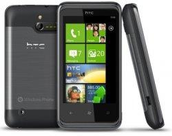 HTC 7 Pro für 229€ bei Mediamarkt