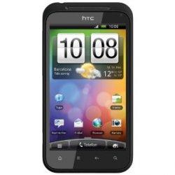 HTC Incredible S für 333,58 € Amazon Warehouse Deal (Preisvergleich: 398€)