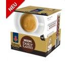 Im Nescafe Dolce Gusto Onlineshop kaufen und 2 Packungen Nesquick + 1 Dallmayr kostenlos dazu bekommen