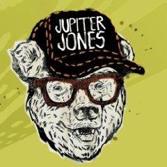 """Jupiter Jones Album """"Jupiter Jones"""" nur heute für 3,99 als MP3 Download des Tages bei Amazon"""