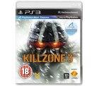 Killzone 3 PS3 für 20,20 Euro inkl. Versand @ zavvi