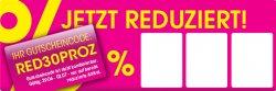 Kleidungs – Sale bei Adler online (bis 70% Rabatt) + 30% Extra-Gutschein – nur bis 02.07.!!!