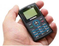 KNALLER: Handy ohne Vertrag für 11,99€ versandkostenfrei