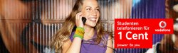 Kostenlose Callya Karte mit 3€ Guthaben + 2 wochen umsonst telefonieren und simsen