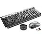 LogiLink Maus & Tastatur mit GRATIS Artikel für 9,97€