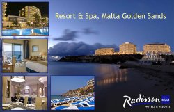 Luxus pur erleben und genießen! Traumurlaub auf Malta mit der ganzen Familie für nur 299 Euro statt 1750 Euro