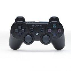 MeinPaket.de PS3 Dualshock Controller Wireless 27,95 € + 4,90 Versand