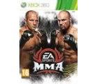 MMA: Mixed Martial Arts (PS3 & XBOX360) für €6.45 versandkostenfrei
