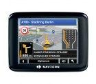 Navigon 1200 Navigationsgerät  für 44,99€ generalüberholt