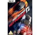 Need For Speed: Hot Pursuit PC-Version für ca. 5,50€ inkl. Versand @ thehut