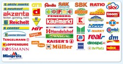 Nestle spendiert Gutscheine für Markenprodukte