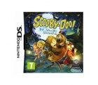 Nintendo DS – Scooby-Doo! und der Spuk im Sumpf für 11,70 € / 64 % Rabatt!