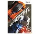 Nintendo WII Spiele bis zu 80% reduziert nur heute bei thehut.com