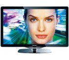 """nur heute! Philips 32 PFL 8605 K, Ambilight 81 cm (32"""") LED-Full HD 555,00€ anstatt 1099,00€"""
