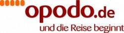 Opodo 20 Euro Gutschein für eine Hotelbuchung bis zum 13. Juni – Mindestbuchungswert: 60 Euro
