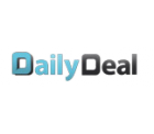 Pfingstmontag bei DailyDeal: 10€ Gutschein für jeden der heute einen Coupon kauft.