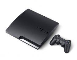 Playstation 3 Slim 160GB für 224,90 inkl. Versand bei meinpaket.de