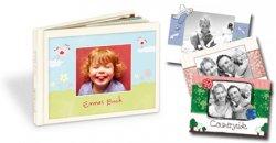 Pocket Fotobuch mit 16 Seiten umsonst bei Fambooks (+3,95€ Versand)