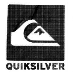 Quicksilver Sale bei MandMDirect für 24 Stunden bis 70% Rabatt, kostenloser Versand