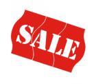 Sales und aktuelle Rabattaktionen im Überblick H&M, Tommy Hilfiger, Esprit, MandMdirect…
