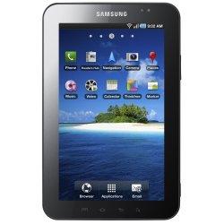 Samsung Galaxy Tab nur 299€ inkl. Versand (B-Ware)