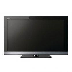 Sony Bravia KDL-32EX500 32 Zoll LCD bei Amazon für 349,99 € (Preisvergleich: 393,99 €)