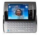 Sony Ericsson X10i mini pro righteous black 139,99 € – UVP des Herstellers: 299,- €