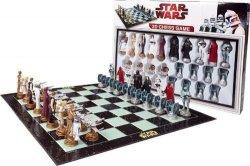 Star Wars 3D Schachspiel