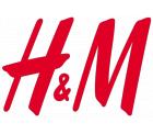 Summer-Sale im H&M Shop + kombinierbare Gutscheine