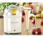 Yoghurt Maker für 1 Liter frischen Joghurt für 12,90 statt 24,90€   Testmagazin-Urteil: GUT
