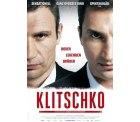 """Zu zweit den Film """"Klitschko"""" im Kino angucken und 3€ sparen mit Coupon von McFit"""