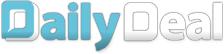 10% Gutschein für Dailydeal (auch für Bestandskunden!)