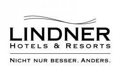 10% Rabatt pro 100km Anreiseweg in Lindner-Hotels – Bis zu 100% sparen und kostenlos Kurzurlaub machen.