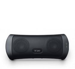 15% auf Speakers und Soundsysteme bei Logitech