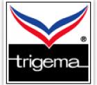 15€ Gutschein für trigema.de (MBW: 50€)