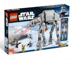 20% auf alle Spielwaren wie LEGO & Playmobil und 5€ Gutschein bei buch.de!