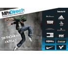 20€ M&M Direct Gutschein für 5€