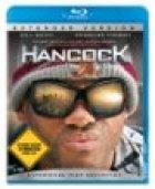 3 Sony Blu-Rays nur 27€ inkl. Versandkosten bei Amazon