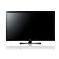 """32"""" LG LCD-Fernseher (LG 32LD450) bei notebooksbilliger.de für 269€ zzgl. Versand!"""