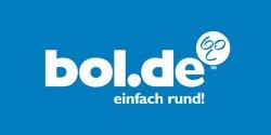 7€ Gutschein bei bol.de (auch für Bücher) mit 25€ MBW