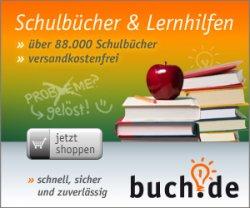 88.0000 Schulbücher und Lernhilfen günstig & versandkostenfrei bei buch.de